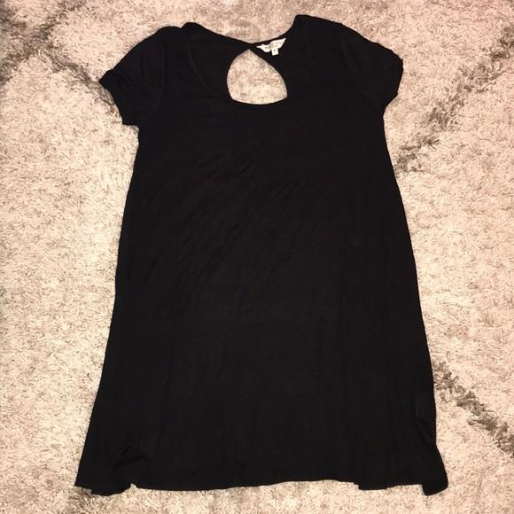 ASOS Dresses & Skirts - New, Never worn Asos black dress